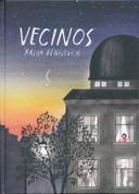 Vecinos (HC-9788426147134) - Neighbors
