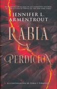 Rabia y perdición - Rage and Ruin
