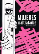 Mujeres maltratadas - Abused Women