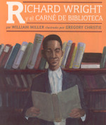 Richard Wright y el carné de biblioteca - Richard Wright and the Library Card