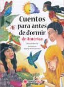 Cuentos para antes de dormir de América - Bedtime Stories from the Americas