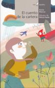 El cuento de la cartera - The Mail Carrier's Story