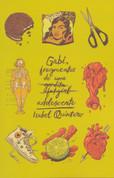 Gabi, fragmentos de una adolescente - Gabi, a Girl in Pieces