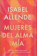 Mujeres del alma mía - The Soul of a Woman