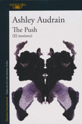 El instinto - The Push