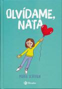 Olvídame, Nata - Forget Me Nat