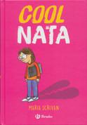 Cool Nata - Nat Enough