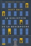 La biblioteca de la medianoche - The Midnight Library