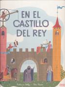 En el castillo del rey - The Castle the King Built