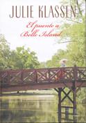 El puente a Belle Island - The Bridge to Belle Island