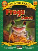 Frogs/Ranas