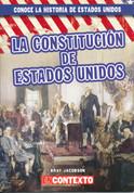 La Constitución de Estados Unidos - The U.S. Constitution