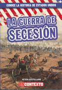 La guerra de Secesión - The Civil War