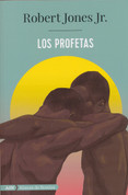 Los profetas - The Prophets