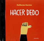 Hacer dedo - Hitch a Ride