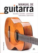 Manual de guitarra - Guitar Manual