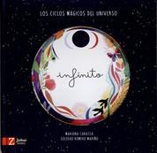 Infinito - Infinite