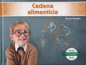 Cadena alimenticia - Food Chains