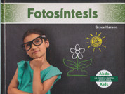 Fotosíntesis - Photosynthesis
