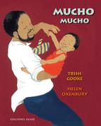 Mucho mucho - So Much!