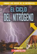 El ciclo del nitrógeno - The Nitrogen Cycle