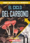 El ciclo del carbono - The Carbon Cycle