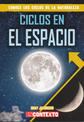 Ciclos en el espacio - Cycles in Spance