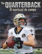 The Quarterback/El mariscal de campo (PB-9781731628824)