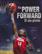 The Power Forward/El ala-pivote