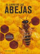 El libro de las abejas - The Book of Bees