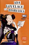 Ada Lovelace y la informática - Ada Lovelace and Computing