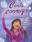 Canta conmigo - Sing with Me