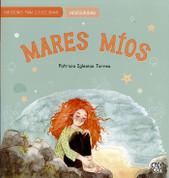 Mares míos/La pirueta - My Ocean/The Pirouette
