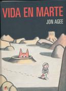 Vida en marte - Life on Mars