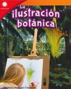 La ilustración botánica - Botanical Illustration