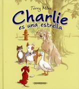 Charlie es una estrella - Charlie Star