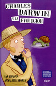 Charles Darwin y la evolución - Charles Darwin and Evolution