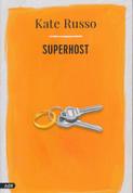 Superhost - Superhost