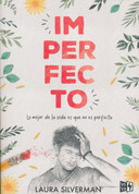 Imperfecto - You Asked for Perfect
