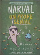 Narval, un profe genial - Narwhal's School of Awesomeness
