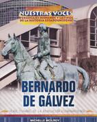 Bernardo de Gálvez - Bernardo de Galvez