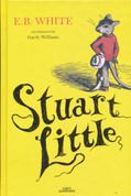 Stuart Little - Stuart Little