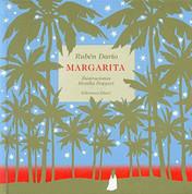 Margarita - Margarita