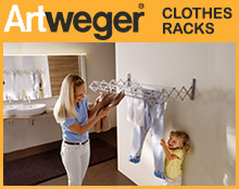 artweger-side-banner-03.jpg