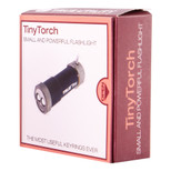True Utility Gift Box Tiny Torch
