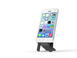 Ion Phone Stand - Black