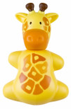 Flipper Fun Animal Giraffe
