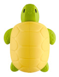 Flipper Splash Turtle