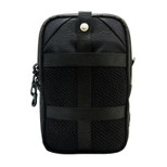 True Utility Everyday Carry Bag (Black)