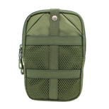 True Utility Everyday Carry Bag (Green)